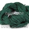 Fashion 1.0 MM 24 M Nylon Rope Wholesale