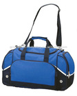 GW-BA020 Blue Color Nylon Bags Travel Sports Backpack