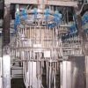 Chicken Processing Equipment