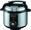 most popular electric multi purpose pressure cooker