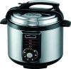 most popular electric multi purpose pressure cooker