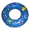 PVC Inflatalbe Swim Ring