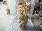 THA0025 fir tree root barrel craft