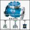 Manual, gear, electric, pneumatic gate valves