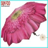 Print Your Photo On Umbrella Is Easy