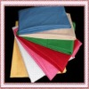 T/R FABRIC,reactive dyeing