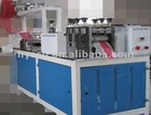 HY-Automatic ultrasonic mask machine