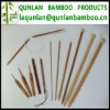 [Factory Direct] Bamboo Needles knitting