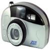 camera digital camera