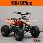 Off Road 125cc Atv Quad Manual