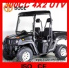 NEW UTV 300CC (MC-152)