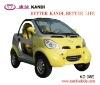 Electric Car KD 08E
