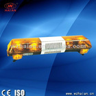 amber halogen rotator lightbar