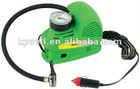 AS-007 Mini Car Air Compressor as Car Tire Inflator/car air compressor