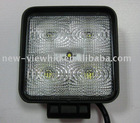 LED light 5W