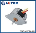 7.5V stepper motor 2515BY for / printer / scanner / copy machine / IP Camera