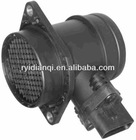 ISO/TS16949 Mass Air Flow Sensor BOSCH:0 280 218 060