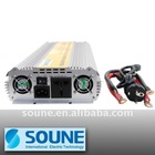 3000w with ce certificate DC12/24V to AC110/220V power inverter