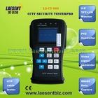UTP Cable Tester LA-CT-980