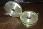 grinding wheel for metal