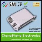 PLC Down Light ELECTRONIC BALLAST , 7W-32W,CE,CS2026XE