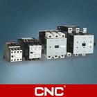 CJX1 type AC contactor