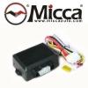 2windows power controller, Window Lift Module, Power Window Closer, Automatic Window Closure Module(PW801-2)