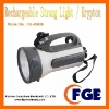 hotsale rechargeable strong light
