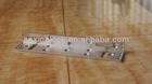 Optional L Bracket for 230HR/280HR electromagnetic lock