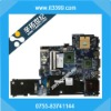 DV2000 417036-001 laptop motherboard mainboard