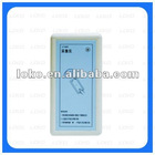 Data collect machine for collect the open and close record of hotel door locks