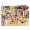 TV PCB kits