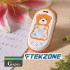 Mini gps tracker phone