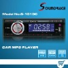 Newest Style Car MP3 Player with USB/SD/Radio S1010C