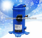 Danfoss scroll compressor,MLZ 038