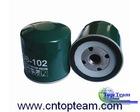 Oil Filter (GB-102)