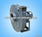 1800mm diameter inflatable fan blower