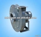 1800mm diameter inflatable fan blower