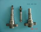 Precision 2455 333 plunger