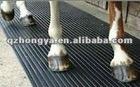 HONGYA rubber feeding mat