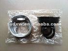 Dongfeng piston &Bearing parts piston D5010222090