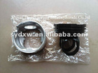 Dongfeng piston &Bearing parts piston D5010222090