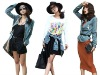 latest coat designs for women