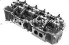 High quality Nissan Cylinder Head