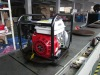 Honda/ Gasoline/petrol water pump