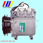Scroll air Compressor for sale (MITSUBISHI) 24V TRUCK