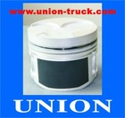 HYUNDAI parts forklift parts D4BB piston