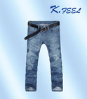 Jeans men jeans in latest styles