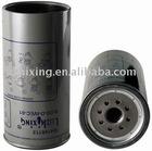 Truck Fuel filter