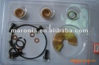 Kato Turbo Charger repair kits